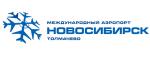 Аэропорт Новосибирск Толмачево
