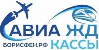 борисфен.рф