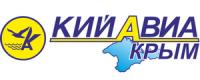 КийАвиа Крым