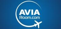 AviaRoom.com
