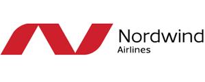 Авиакомпания Норд Винд