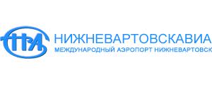 Аэропорт Нижневартовск