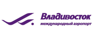 Владивосток Кневичи