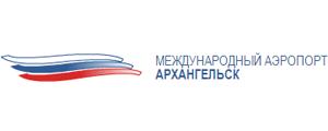 Аэропорт Архангельск Талаги