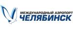 Челябинск Баландино