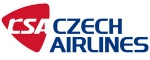 Авиакассы Чешские авиалинии