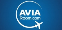 AviaRoom.com