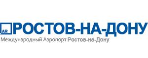 Аэропорт Ростов-на-Дону Платов