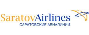 Аэропорт Саратов